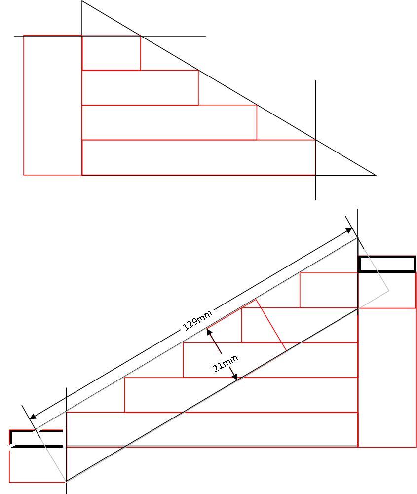 1. Tardis Basement + Dais Stairs.jpg