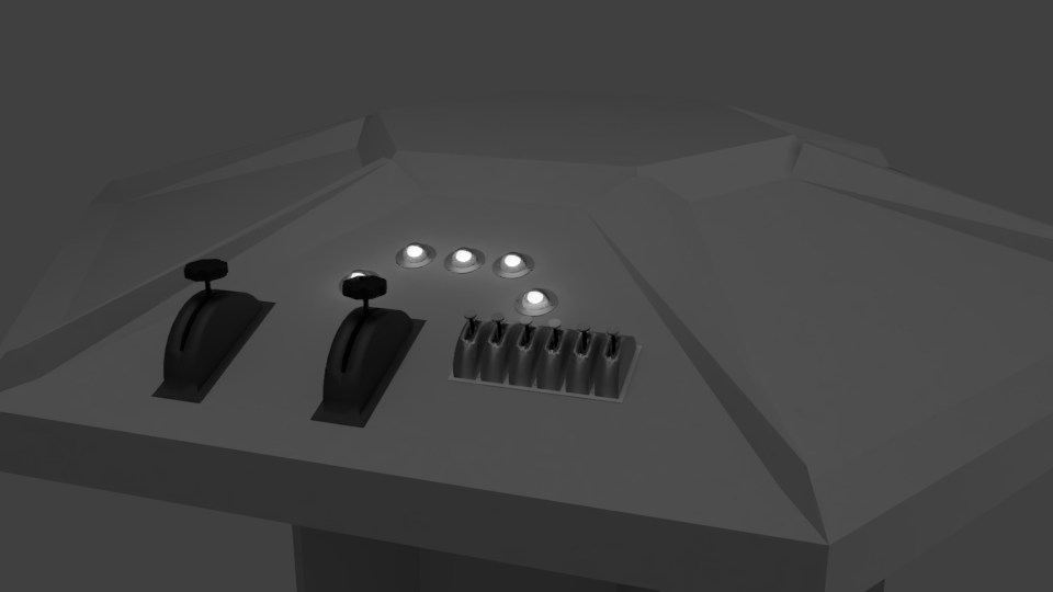 half-finished-panel-init-render-b&w.png