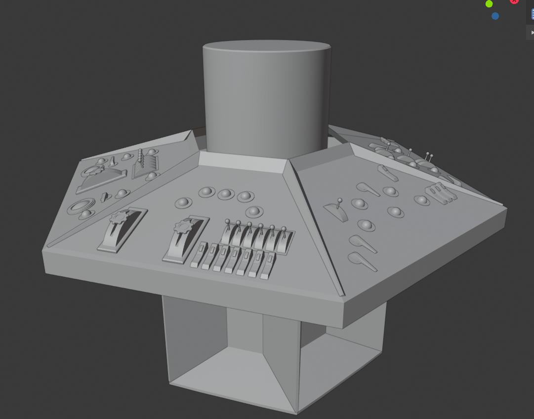 brach-console-2019ss2806.PNG