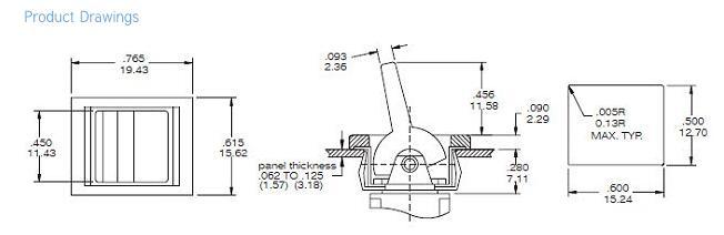 T80-R.jpg