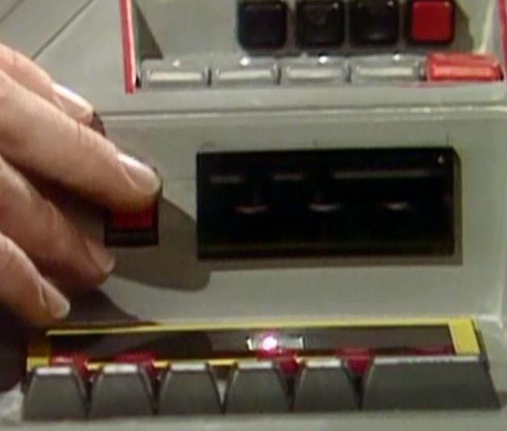 Panel 1 - Resurrection of the Daleks.jpg