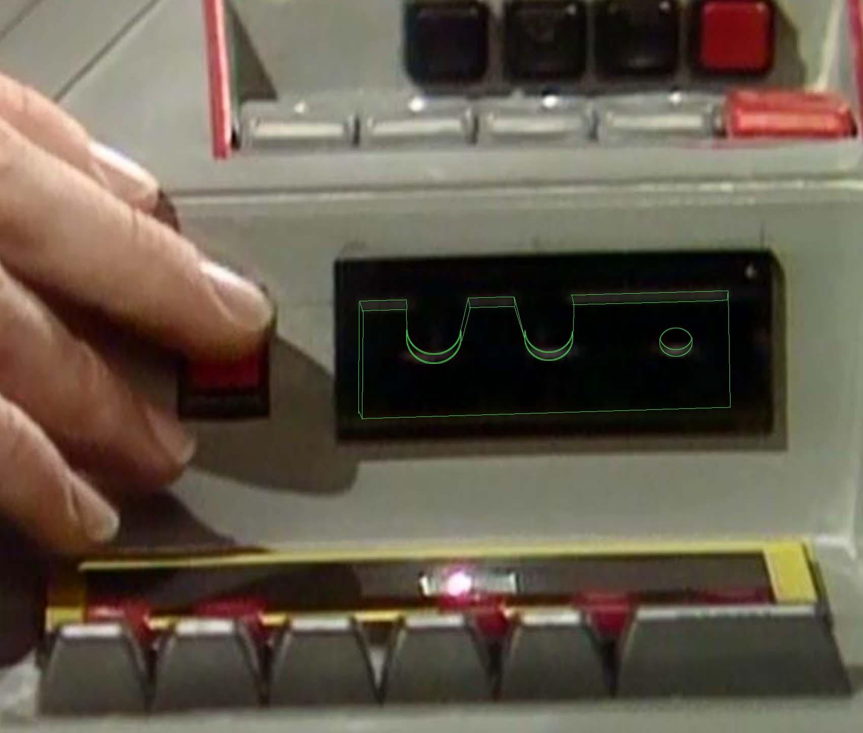 Panel 2 - Resurrection of the Daleks.jpg