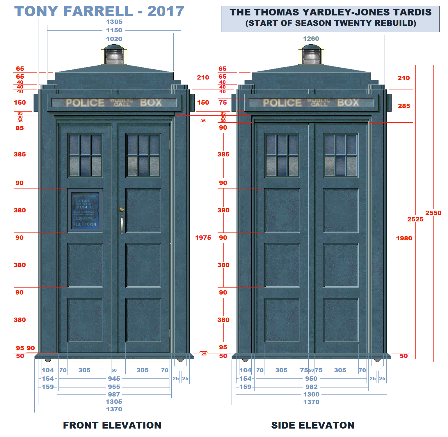 TY-J Season 20 (Front and Sides with dimensions).png