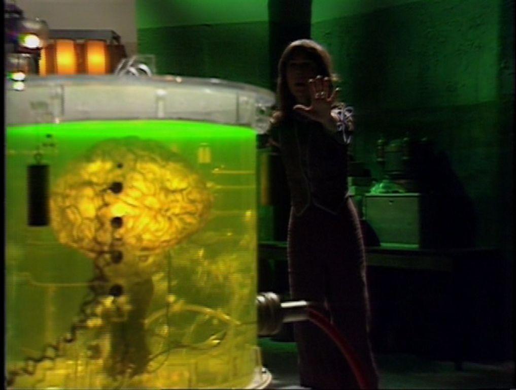 Brain of Morbius 003.jpg
