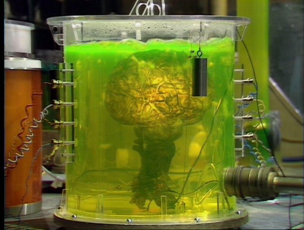 Brain of Morbius 016.jpg