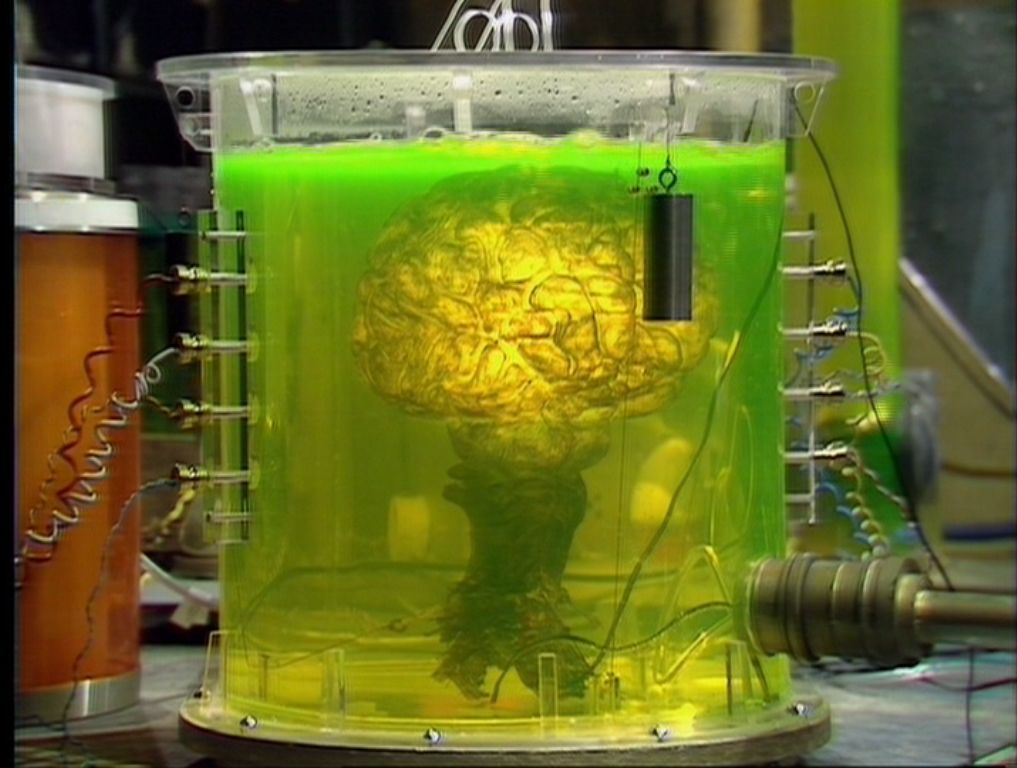 Brain of Morbius 017.jpg