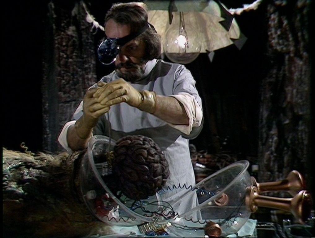 Brain of Morbius 039.jpg