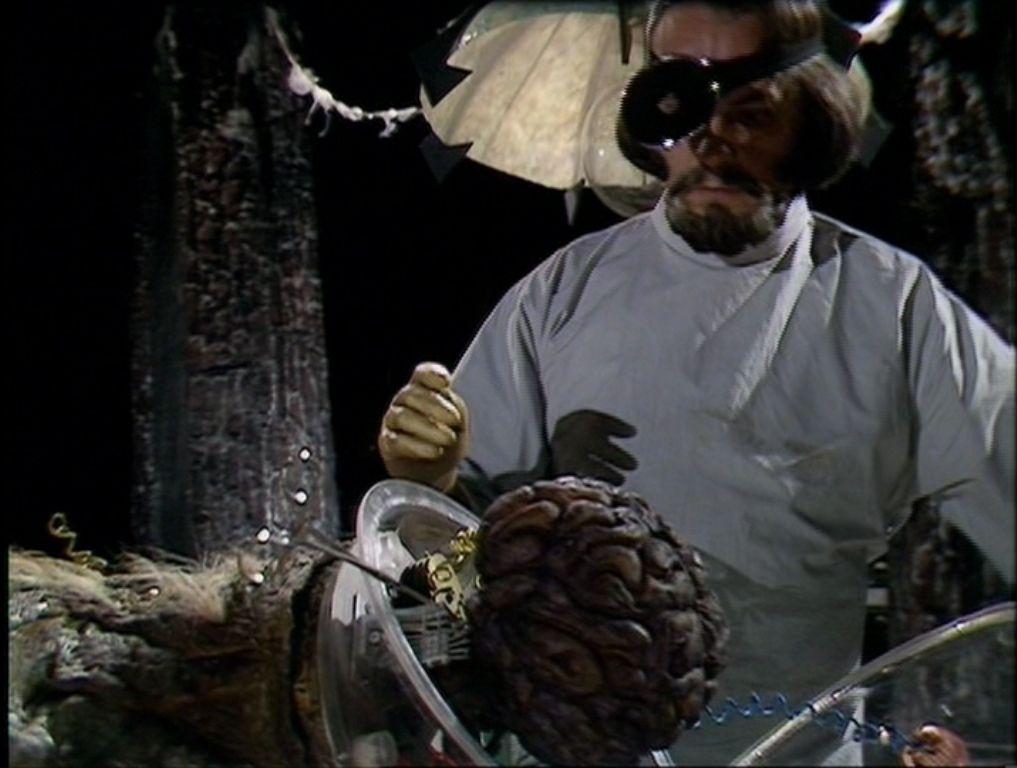 Brain of Morbius 040.jpg