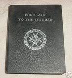 th_firstaidtotheinjured1950.jpg