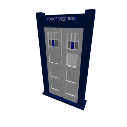 partial met box tardis doors.png