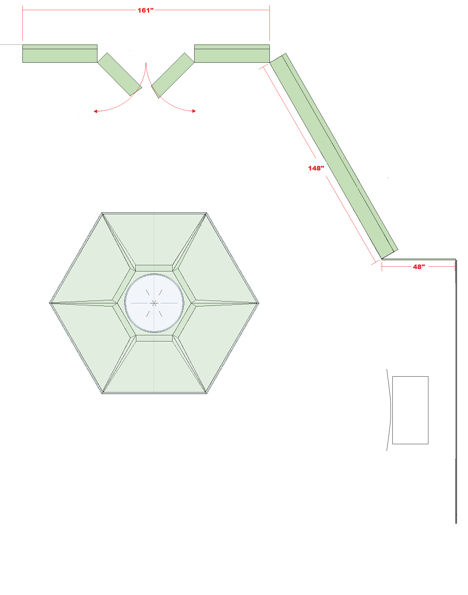 floorplate layout.png