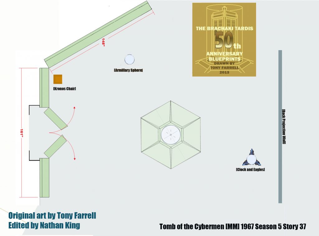 Tomb layout-Recovered.jpg
