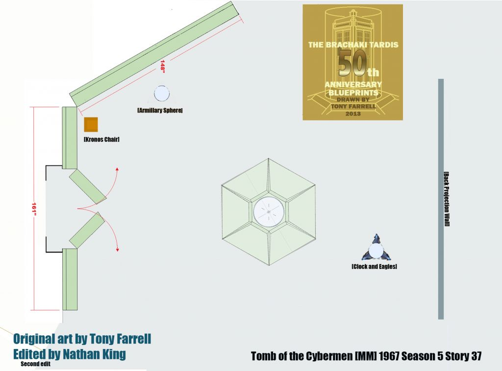 Tomb layout-Recovered A.jpg