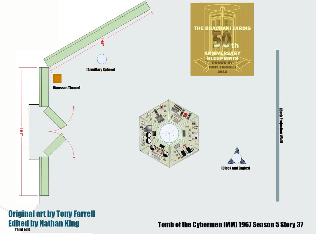 Tomb layout-Recovered3a.jpg