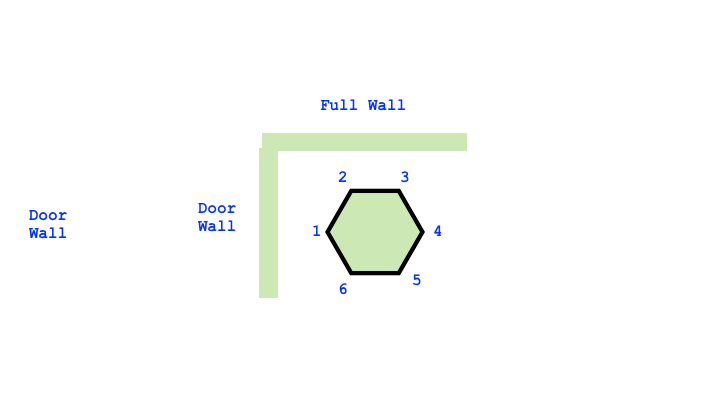 The Smugglers Interior Set plan.png