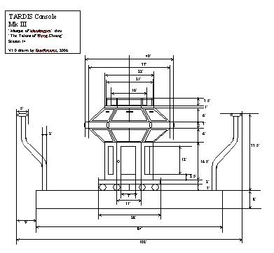 B78B6DC2-B5E5-46EC-8221-007093D0D307.jpeg