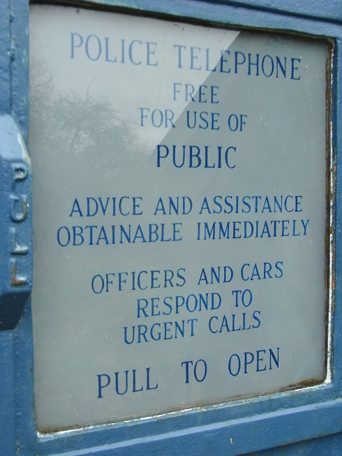 police post painted sign.jpg