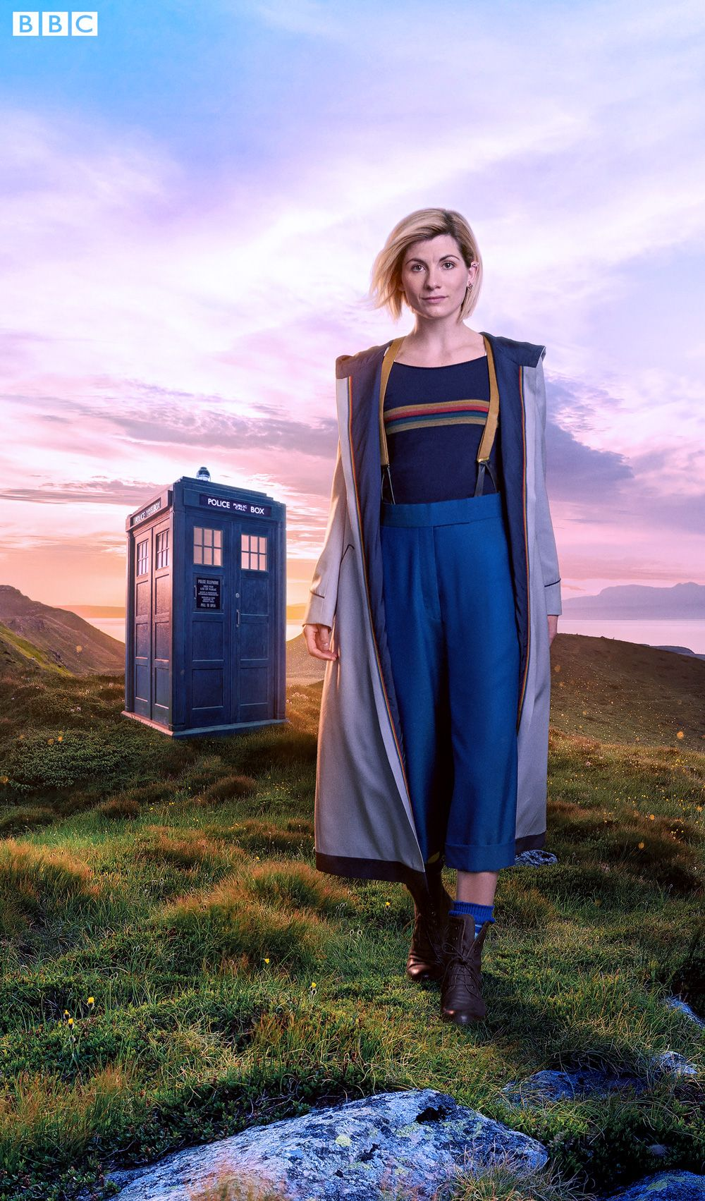 _jodie-whittaker-as-the-doctor-bbclogo_doctor-who_s11_costume-reveal.jpg