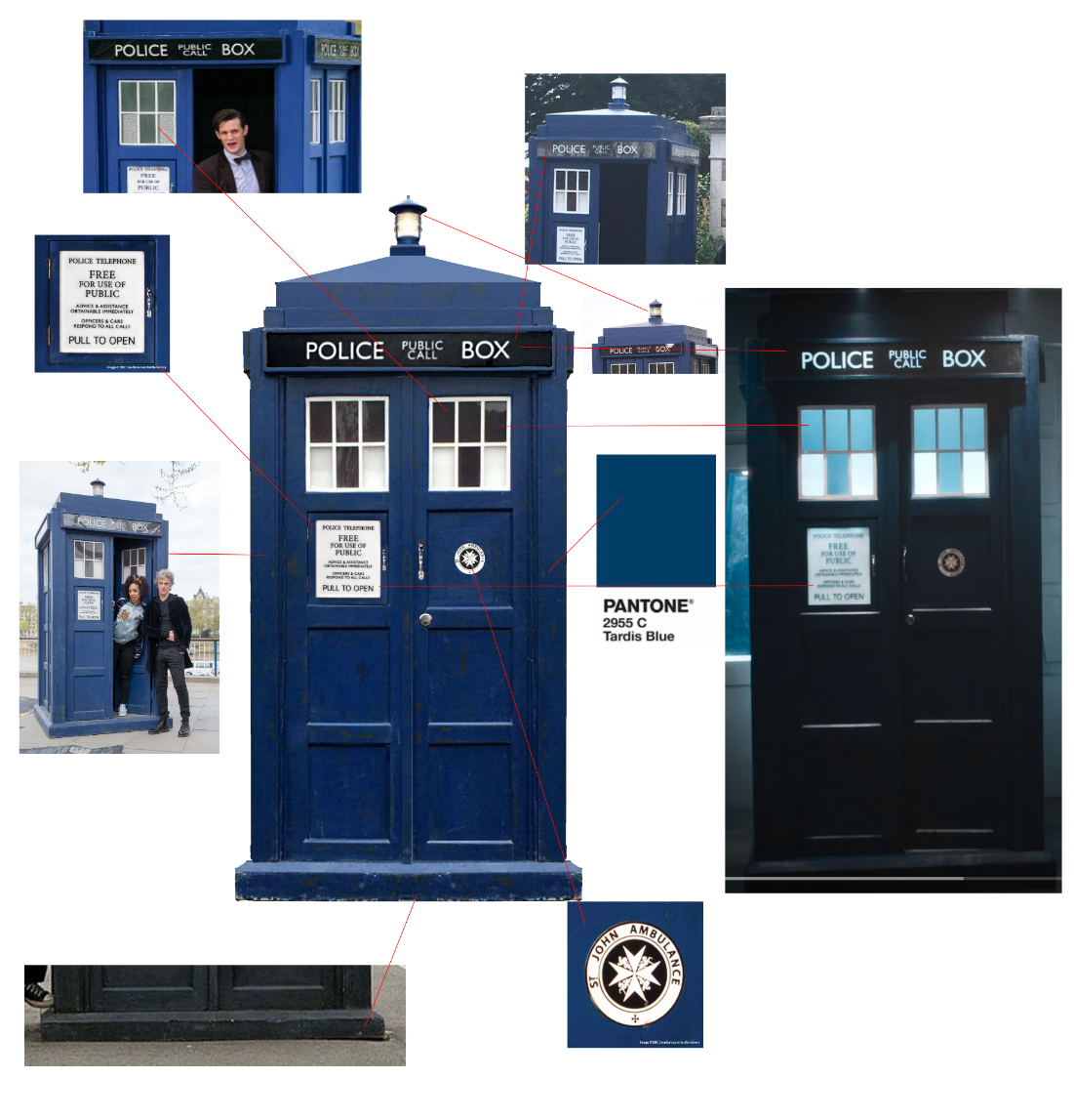 .2017 capaldi TARDIS point out.png