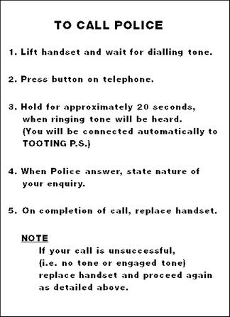 policeinstructions.jpg