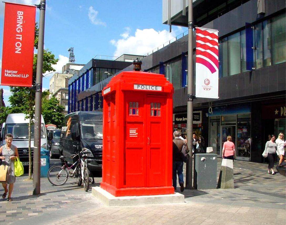 red-box.jpg