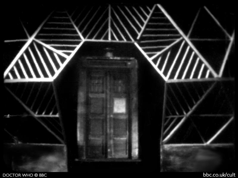 Evil of the Daleks 01.jpg