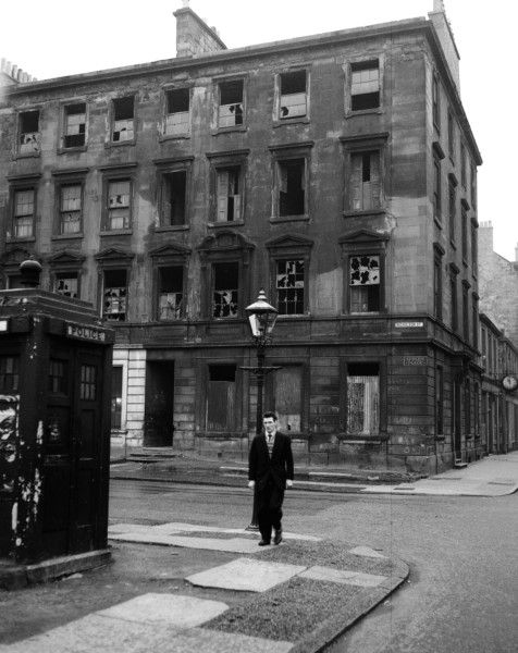 D2--Nicholson Street and Apsley Place in November, 1962.jpg