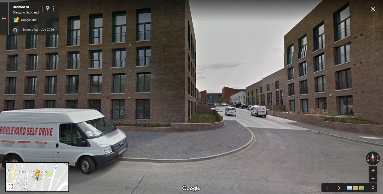 D2--Nicholson Street and Apsley Place--SiteStreetview Jun 2016.JPG