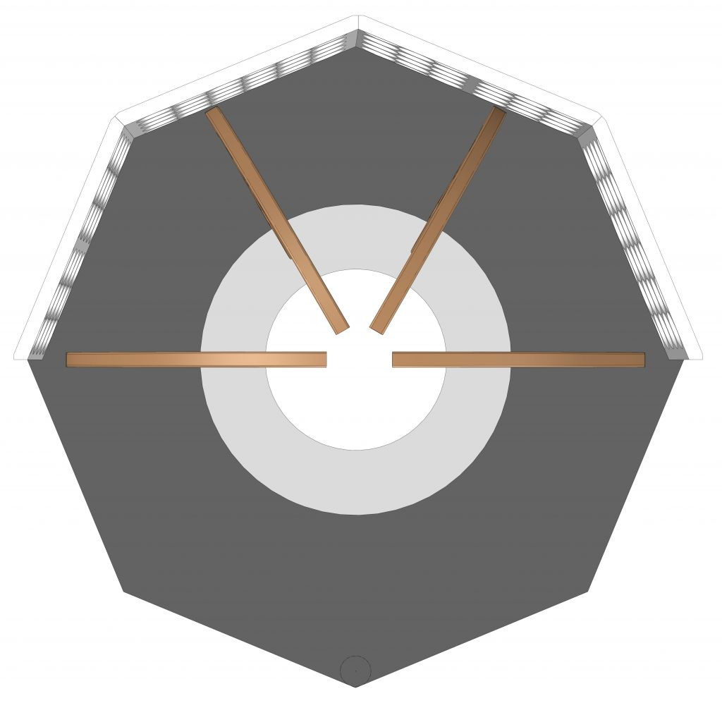 WDCR_Main Assembly_180116_008.JPG