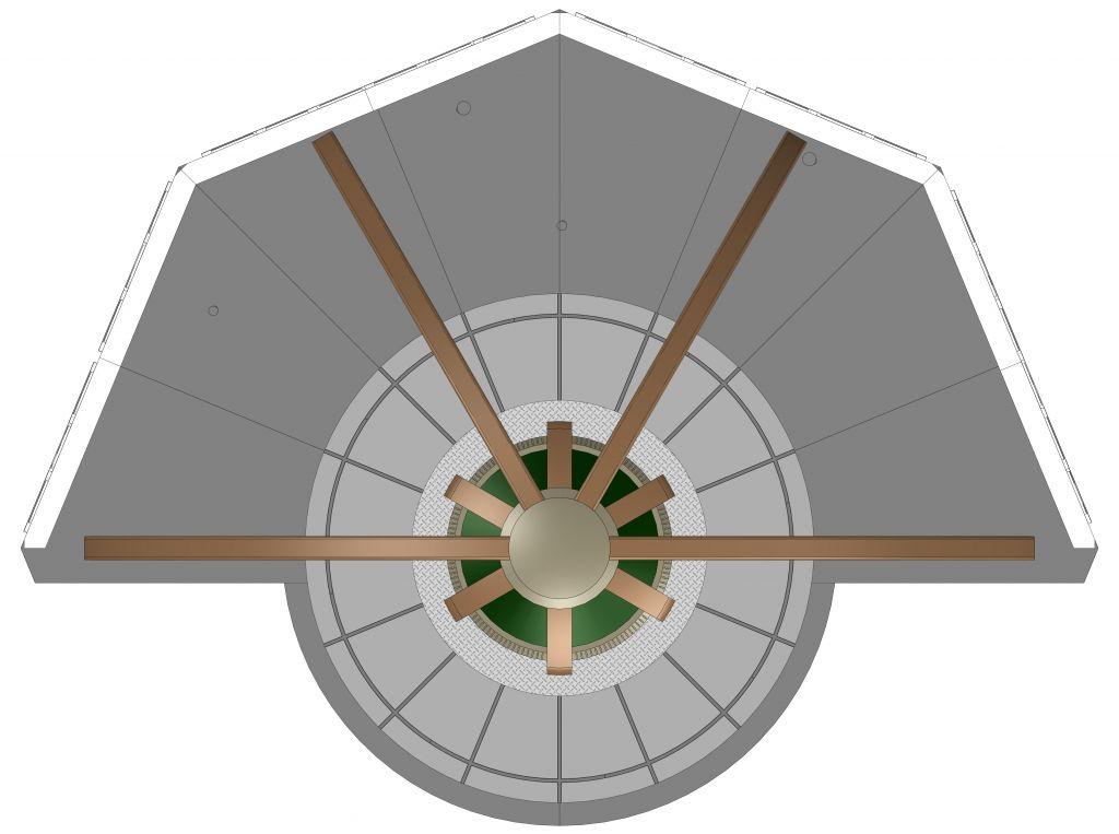 WDCR_Main Assembly_180116_019.JPG