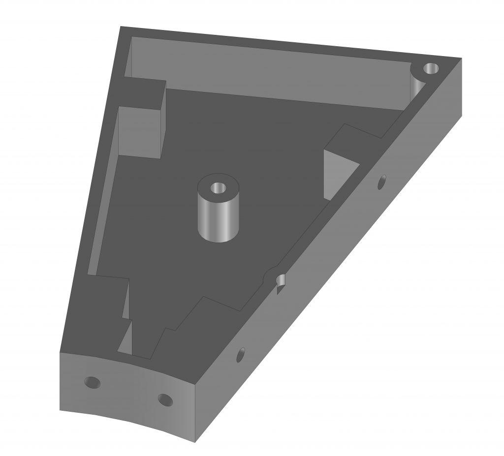 WDCR Floor Base for segmenting_Rear 4-8_scaled for printing_180127_001.JPG