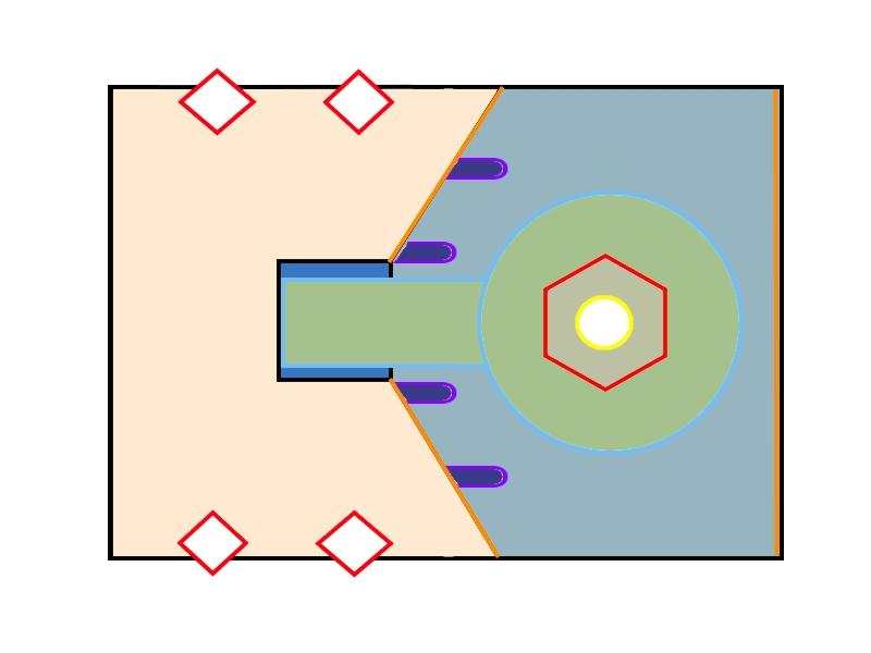 diagram .jpg