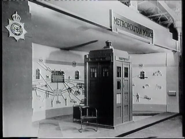 radiolympia-1936.png