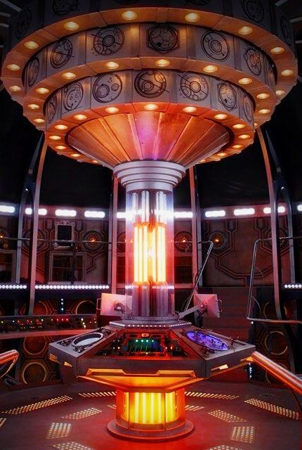 TARDIS backdrop.jpg