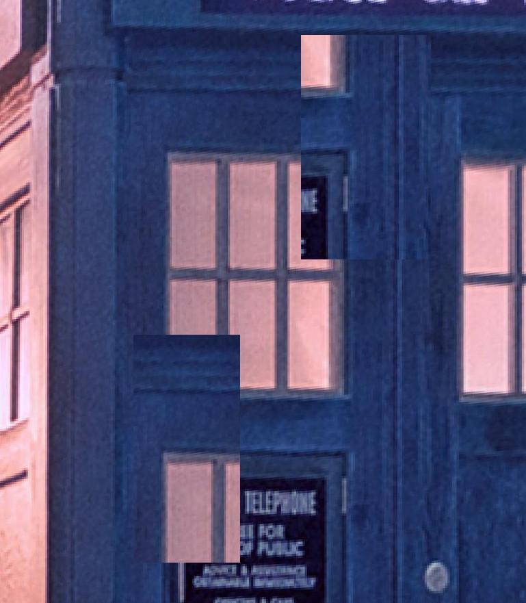 door-top-rail.jpg