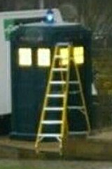 step-ladder.jpg