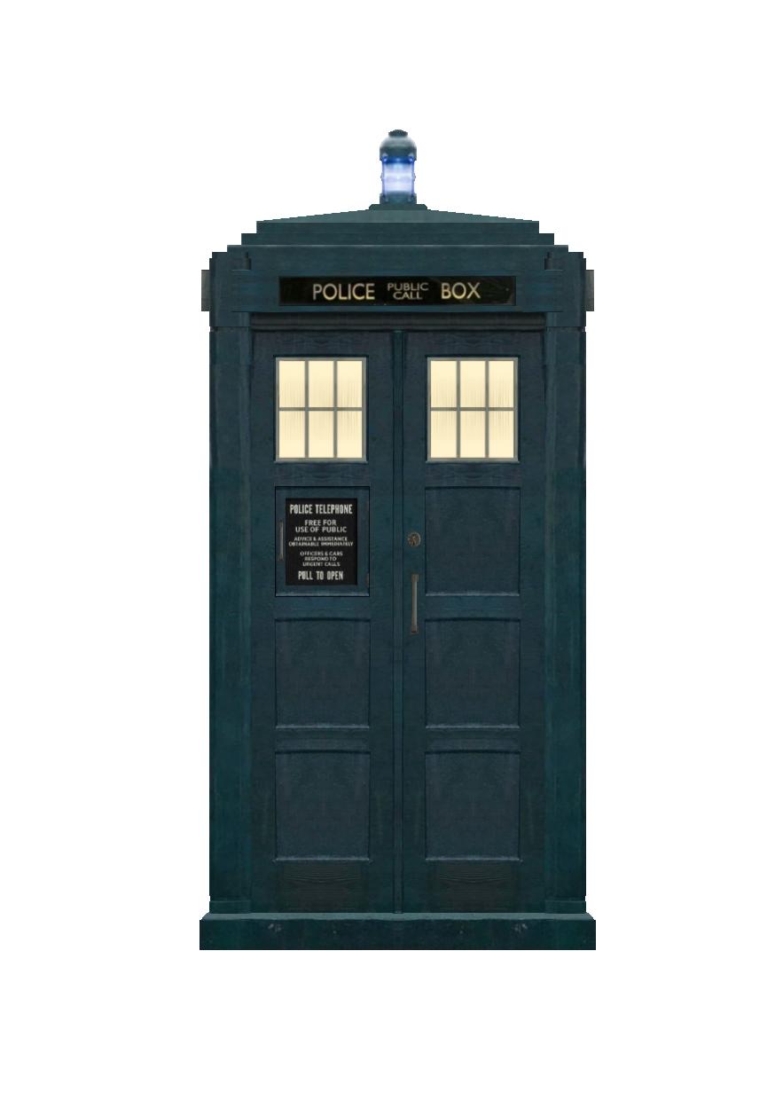 jodie's TARDIS render.jpg
