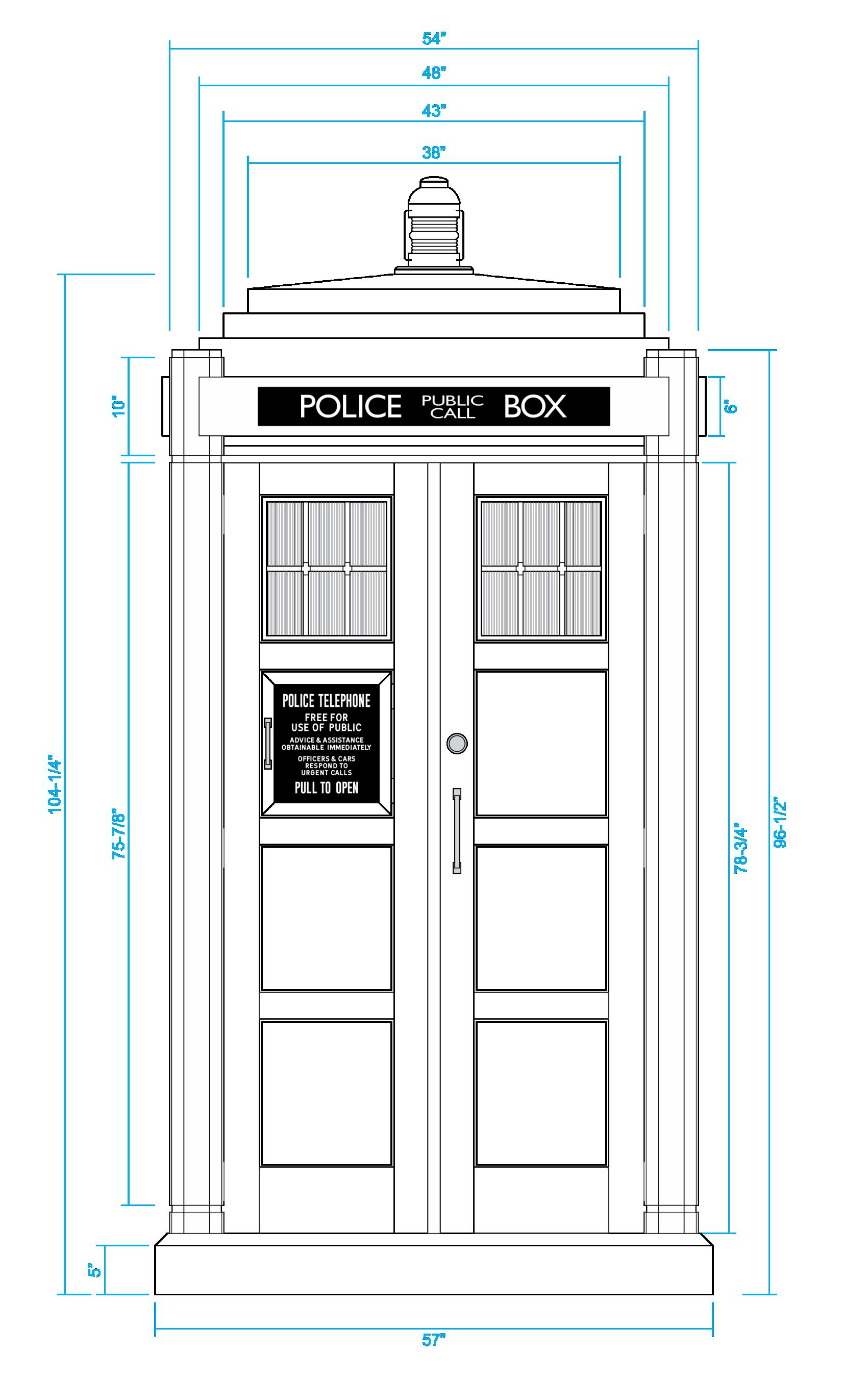 JW TARDIS Plan Final.png