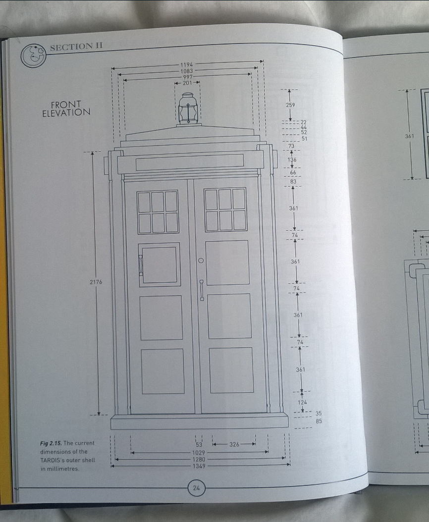 13 TARDIS plans front small.jpg