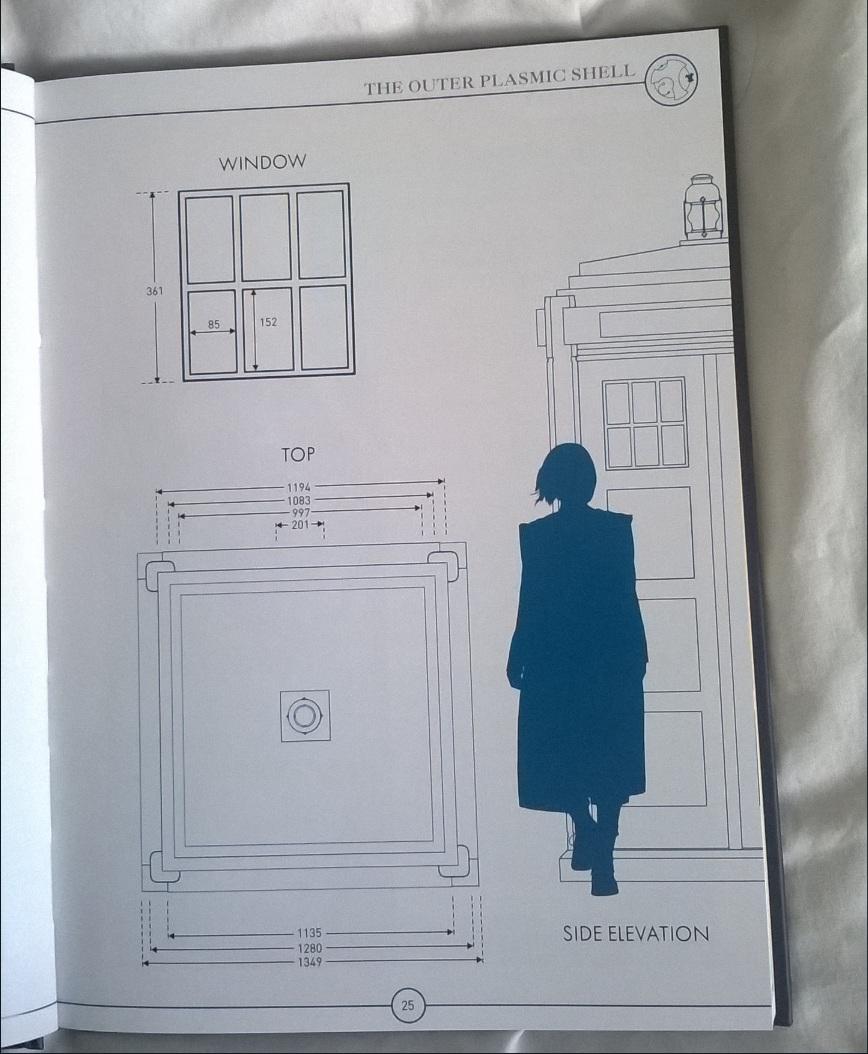 13 TARDIS plans top small.jpg