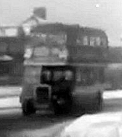 Unknown Bus (01-03-1954).jpg