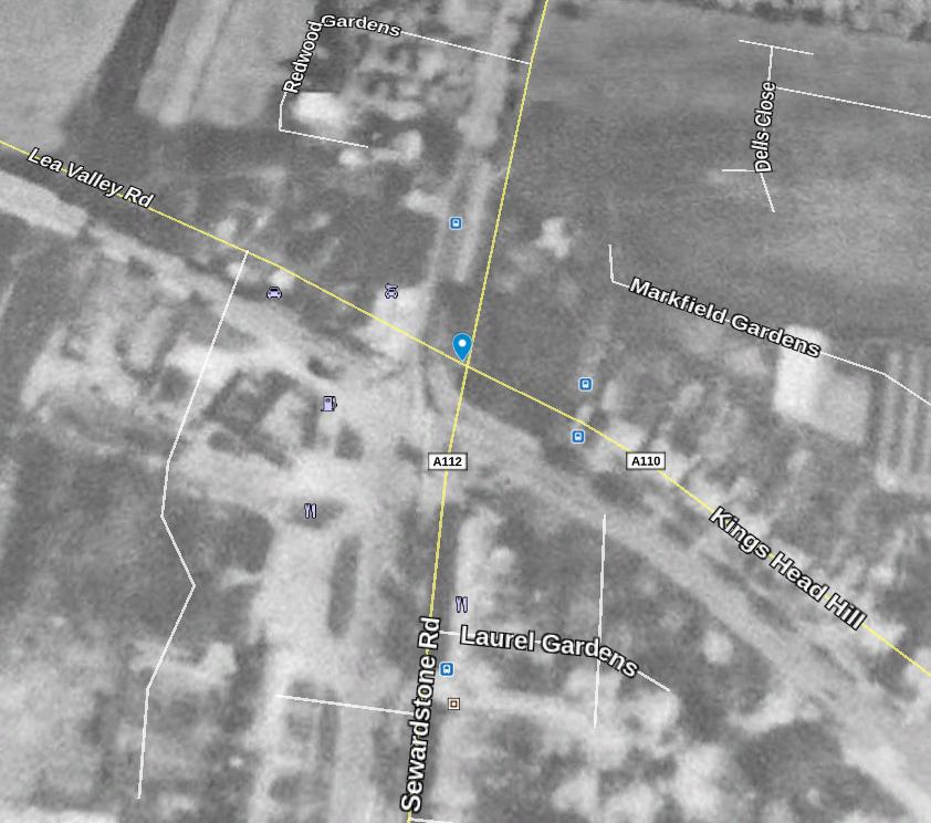 1945-j25-photo-map-jpg.jpg