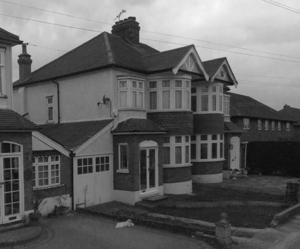 3rd-end-house-bw-png.png
