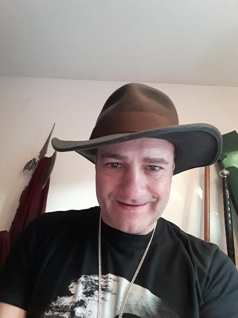 Hat 5.jpg