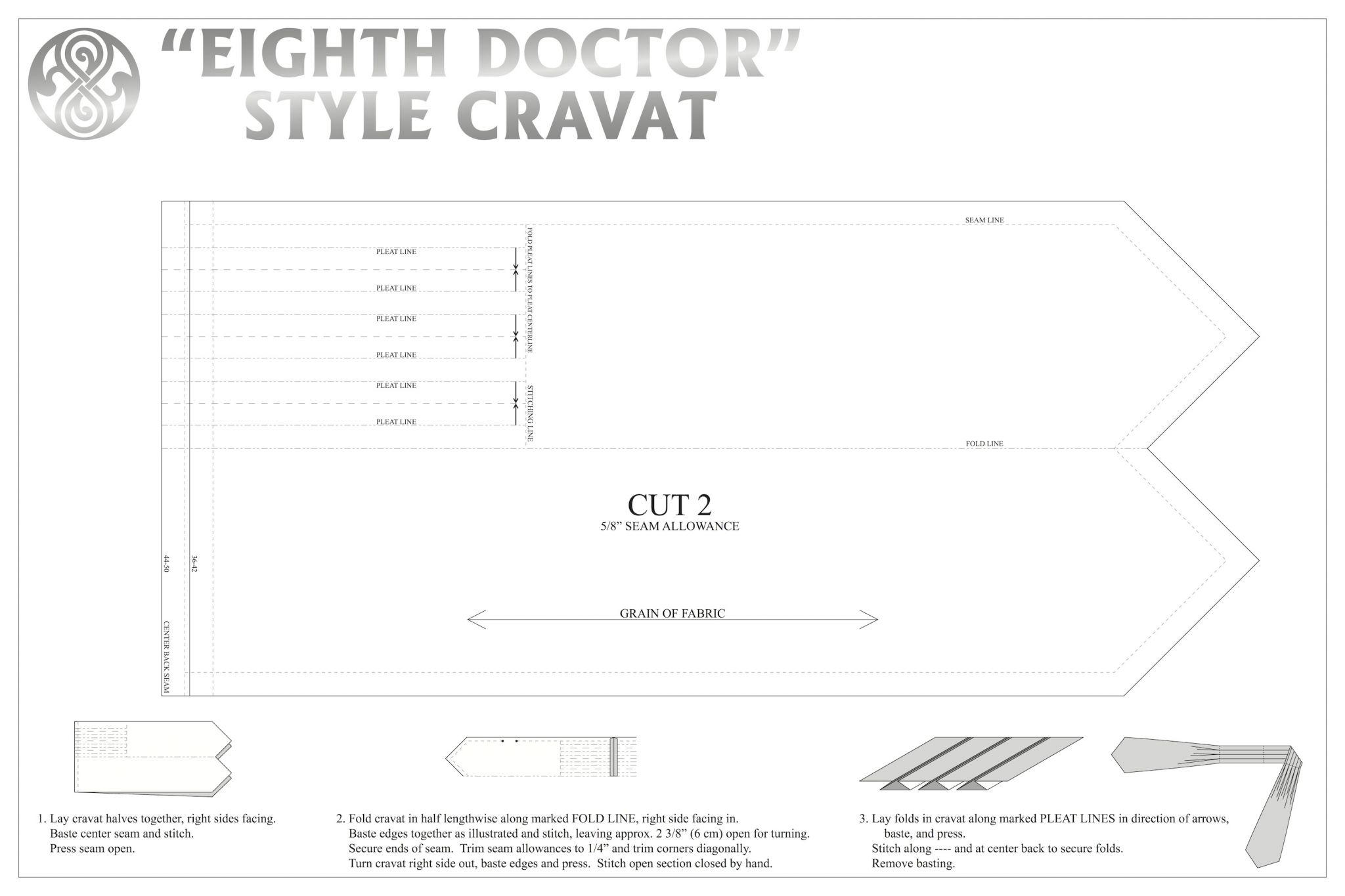 8thDoctorCravat(Reduced).jpg