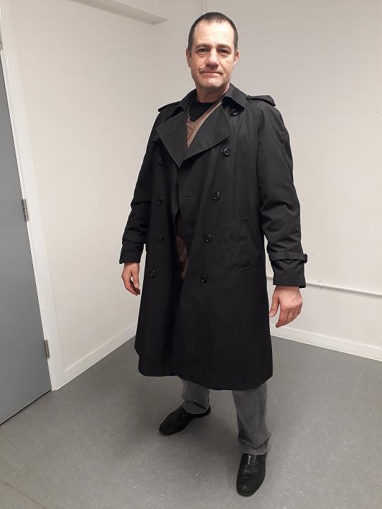coat 6.jpg
