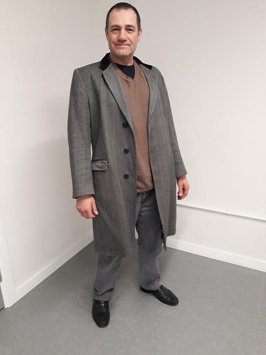 coat 7.jpg