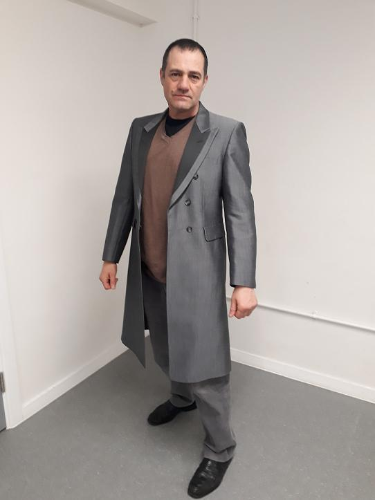 coat 10.jpg