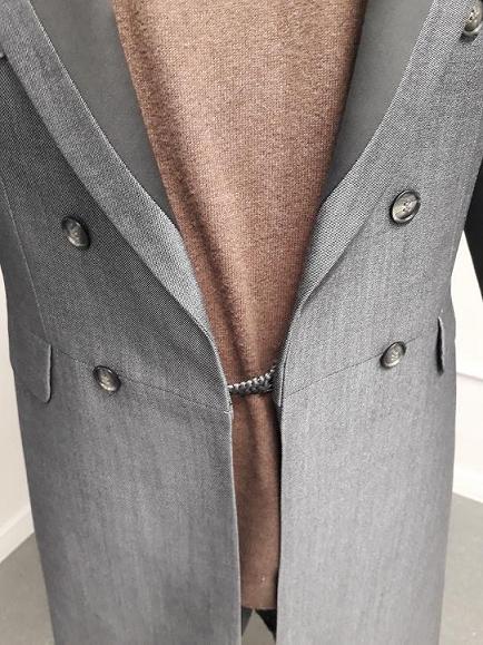 coat 11.jpg