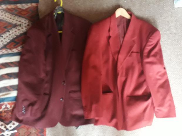 coat 13.jpg